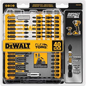 Pin On 10 Best Magnetic Screwdriver Bit Sets In 2020
