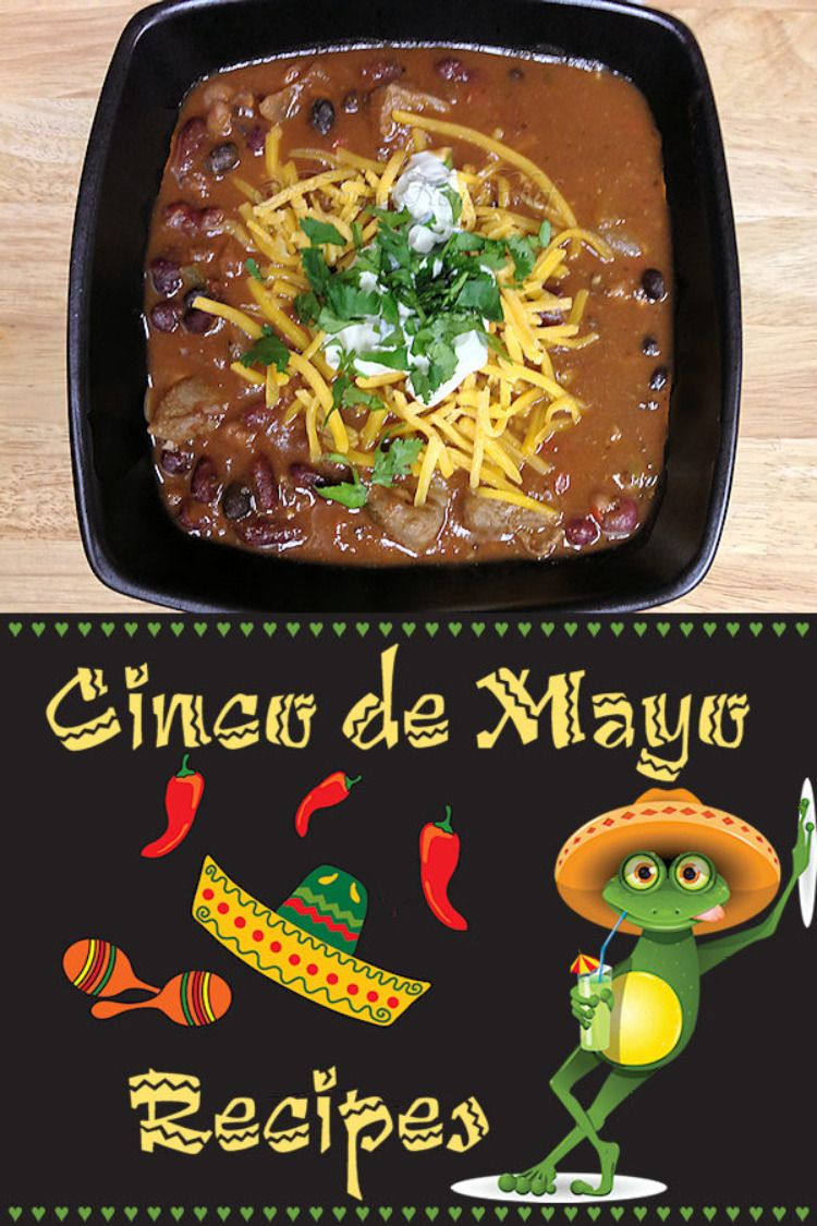 here s a sampling of fabulous cinco de mayo recipes available at rh hu pinterest com