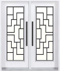 Rustic Interior Doors Hollow Interior Doors Solid Indoor Doors
