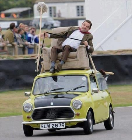 Mr Bean Mr Bean Memes Mr Bean Funny Pictures