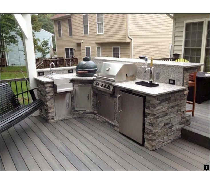 learn more about kitchen countertops simply click here to learn rh pinterest com