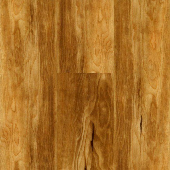 Dream Home Ispiri 12mm Americas Mission Olive Laminate Flooring