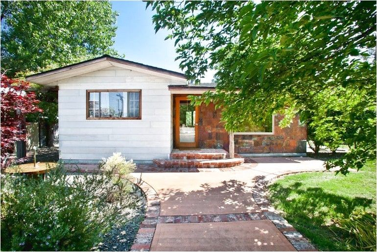 napa valley vacation rentals by owner places to visit pinterest rh pinterest com