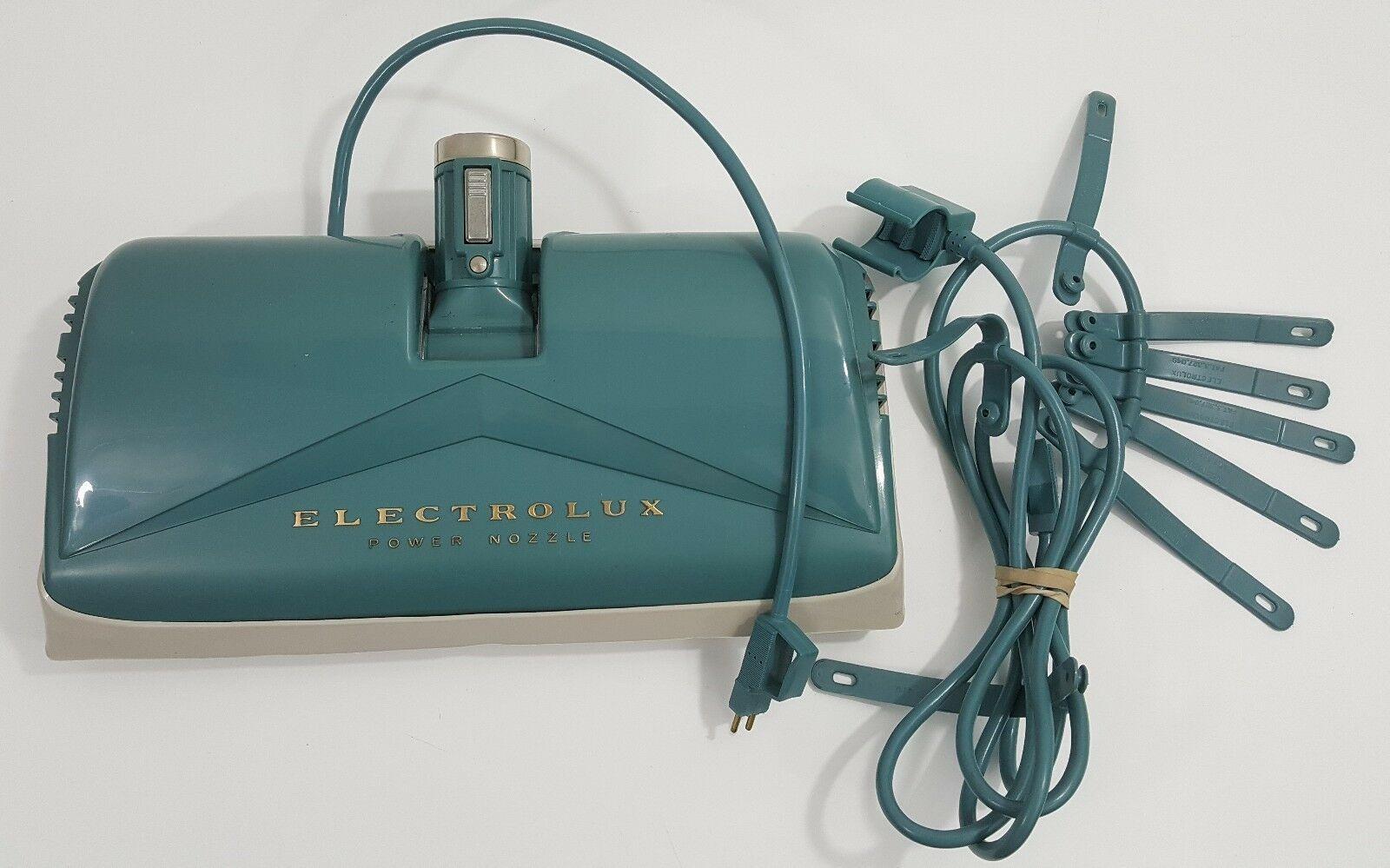 ELECTROLUX GENUINE PN1 POWER NOZZLE VACUUM POWER HEAD