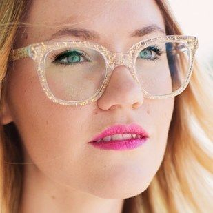 6fcf3d764883 BonLook | 9 Affordable Places To Buy Stylish Glasses Other Than Warby Parker