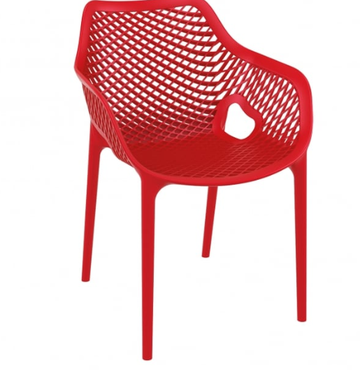 the h2o chair is both clean and contemporary offering a versatile rh pinterest com
