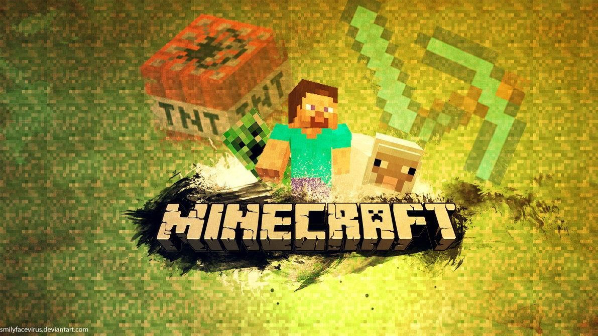 Fantastic Wallpaper Minecraft Google - 0aa001a7dc31ed1875893bed077f1736  Photograph_573977.jpg