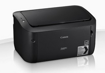 Canon I Sensys Lbp6030 Driver Download Driver Supports