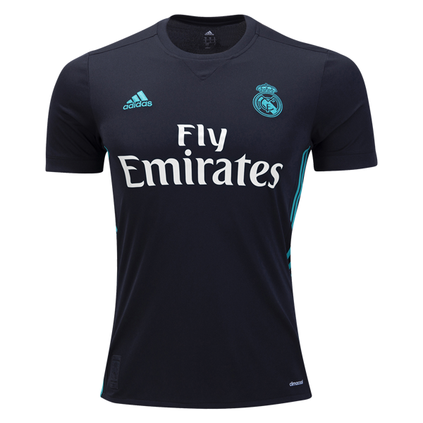 Real Madrid Away Football Shirt 19 20 Real Madrid Camisas De Futebol Camisa De Futebol