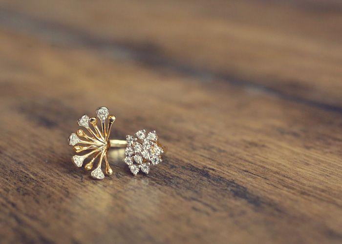 c70d536cd525a Bloom Sparkle Hunt - By Tanishq Jewellery | jewels | Tanishq ...