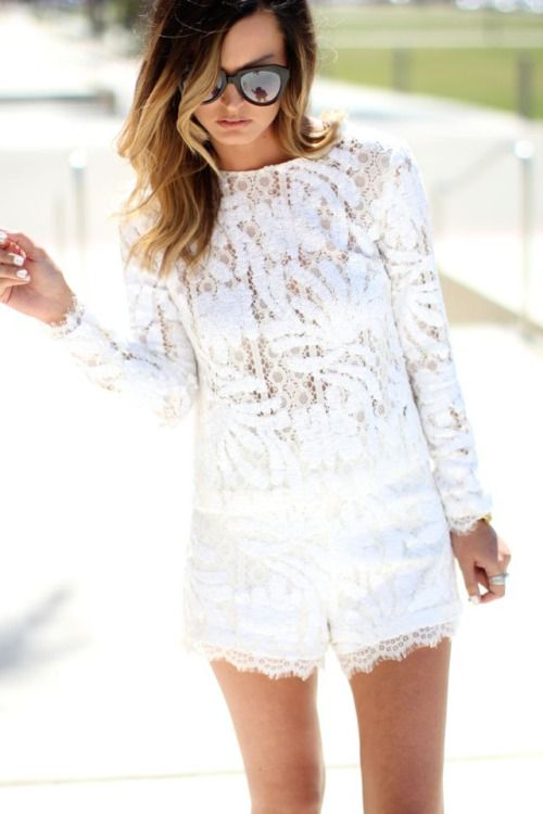 Sale Alert! -Ily Couture 60% off or more summer clearance sale...