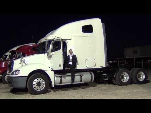 Freightliner Trucks For Sale In Oklahoma >> Porter Tx Truck Sales Oklahoma City Ok Freightliner International
