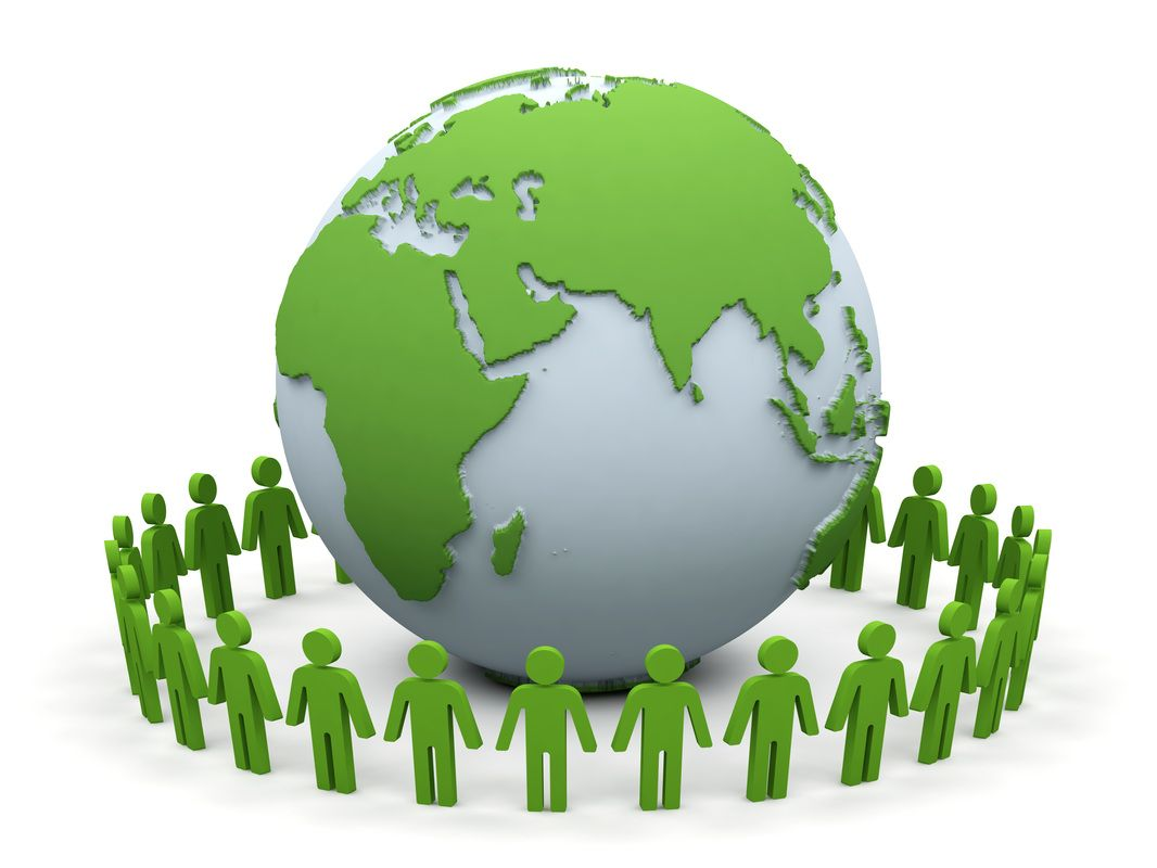 corporate social responsibilities of reebok Corporate social responsibility is imperative, as most consumers and job seekers consider how businesses deal with their environmental, social and economic impacts.
