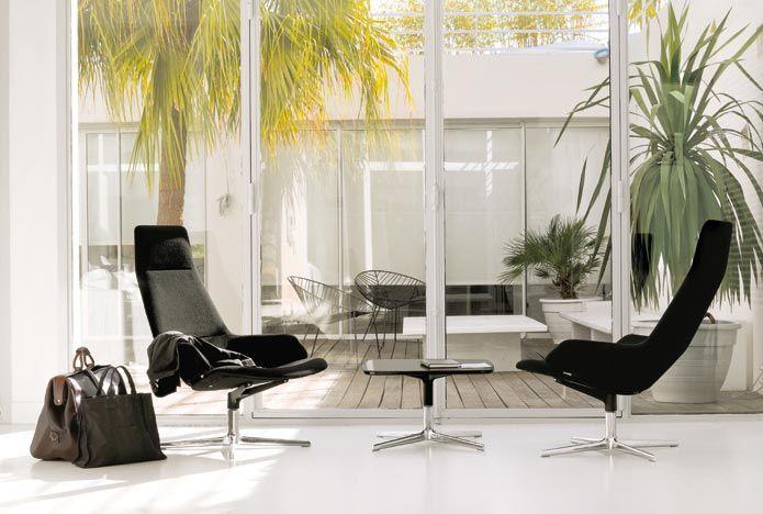 Moderne elegant lounge bank hoek chaise longue kopen bankstellen