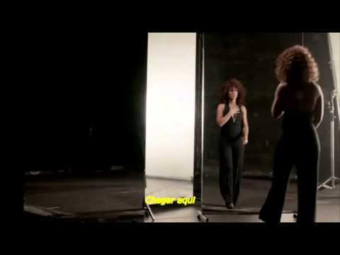 Alicia Keys Brand New Me Traducao Legendado Pt Com Imagens