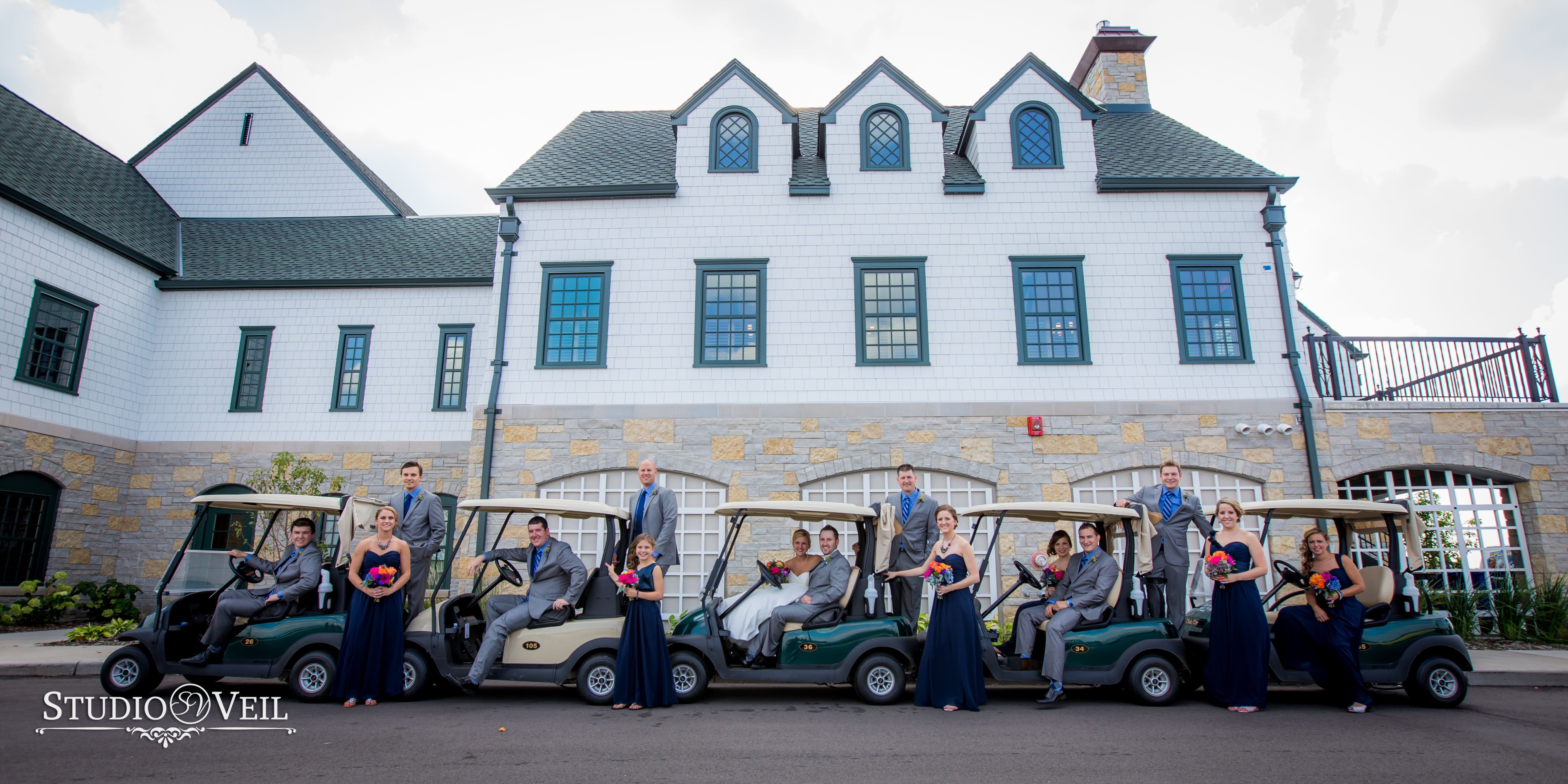 wedding halls st paul mn%0A Keller Golf Course   Maplewood  MN   Golf Course Wedding Reception   Wedding  Reception