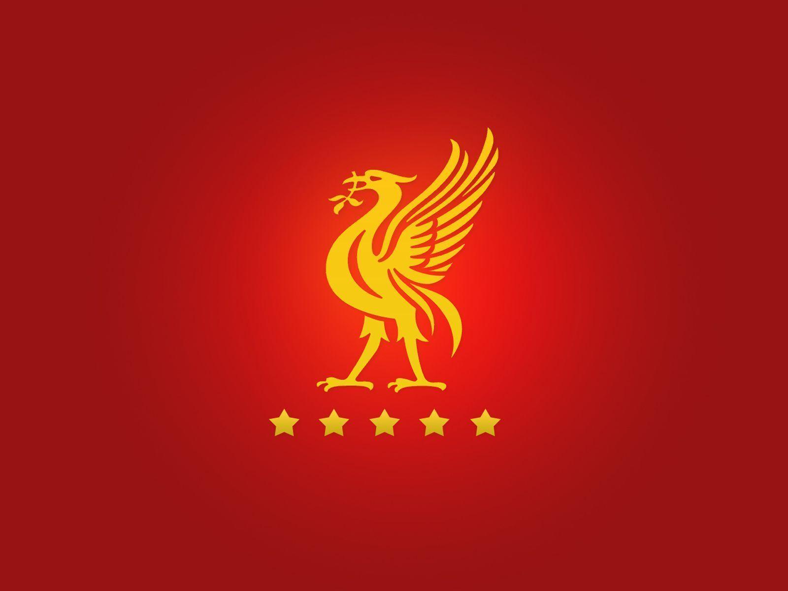 liverpool fc d logo wallpaper football wallpapers hd hd liverpool rh pinterest com