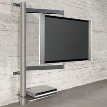 mobile-porta-tv-moderno-girevole-56089-5340233.jpg (210×210 ...
