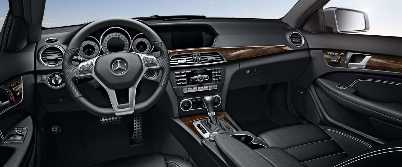 Mercedes benz c250 http goo gl nu19yc