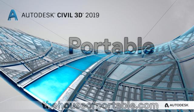 autocad 2014 portable x64