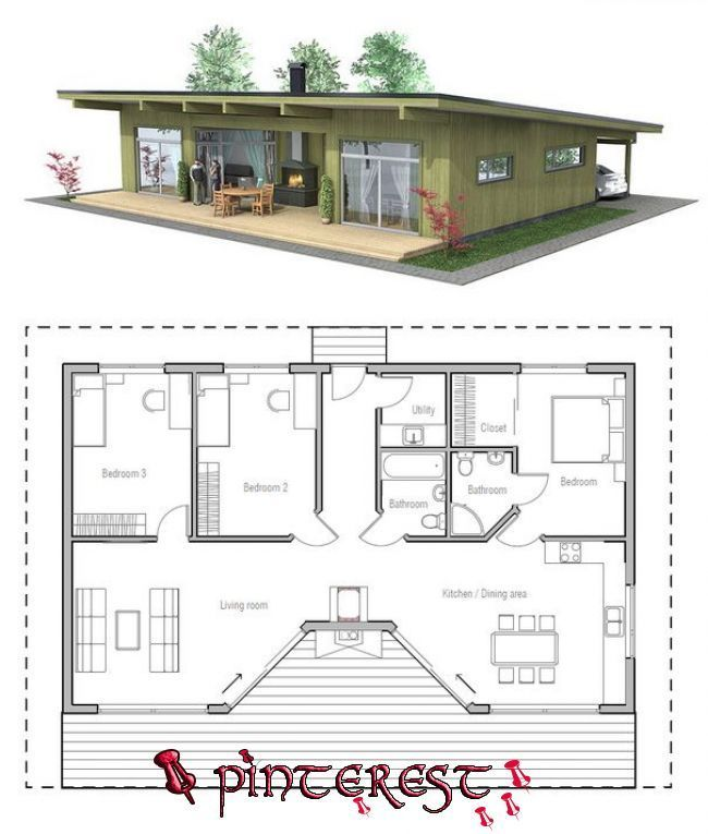 Simple Shipping Container Homes: Pin On Baby Organization