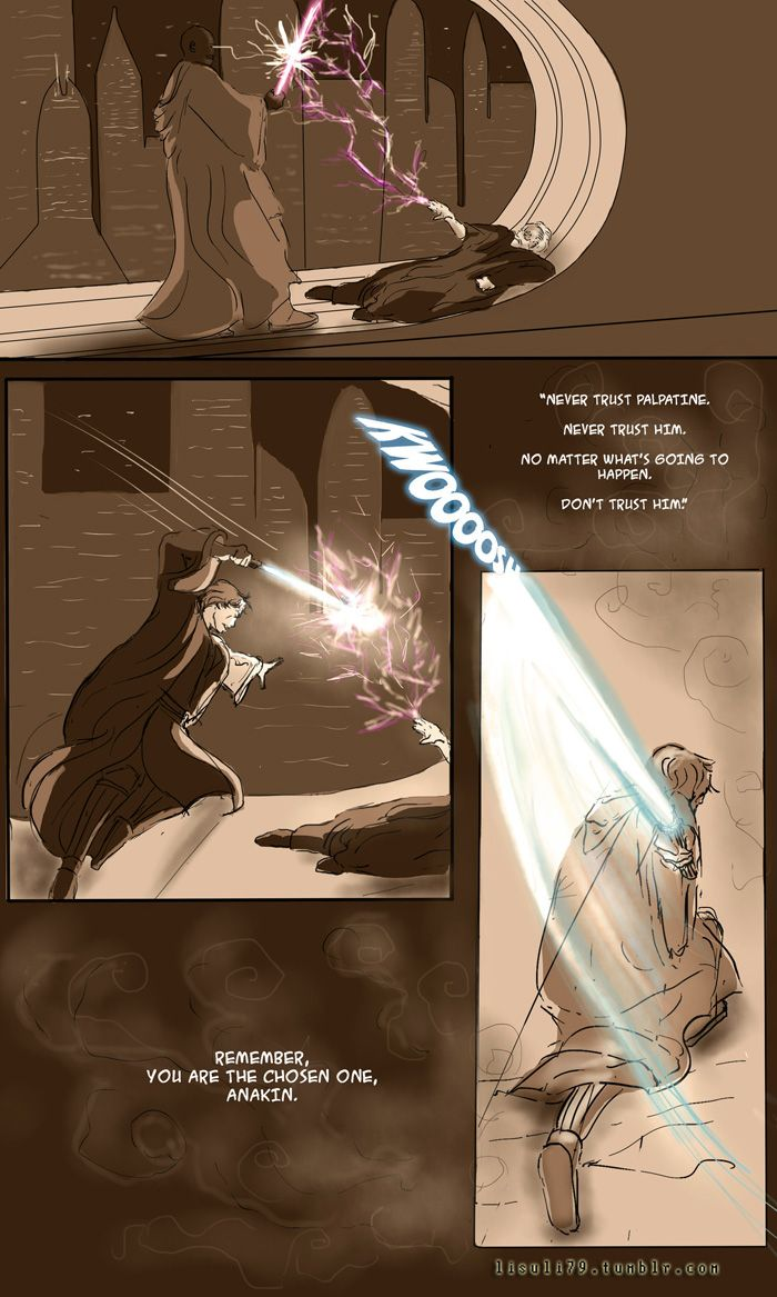 Star Wars Time Travel Alternate Universe Star wars women