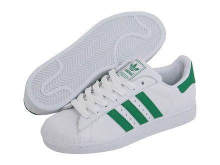 Unirse Pack para poner Subjetivo  Limited Time Deals·New Deals Everyday zapatillas adidas rayas verdes, OFF  78%,Buy!