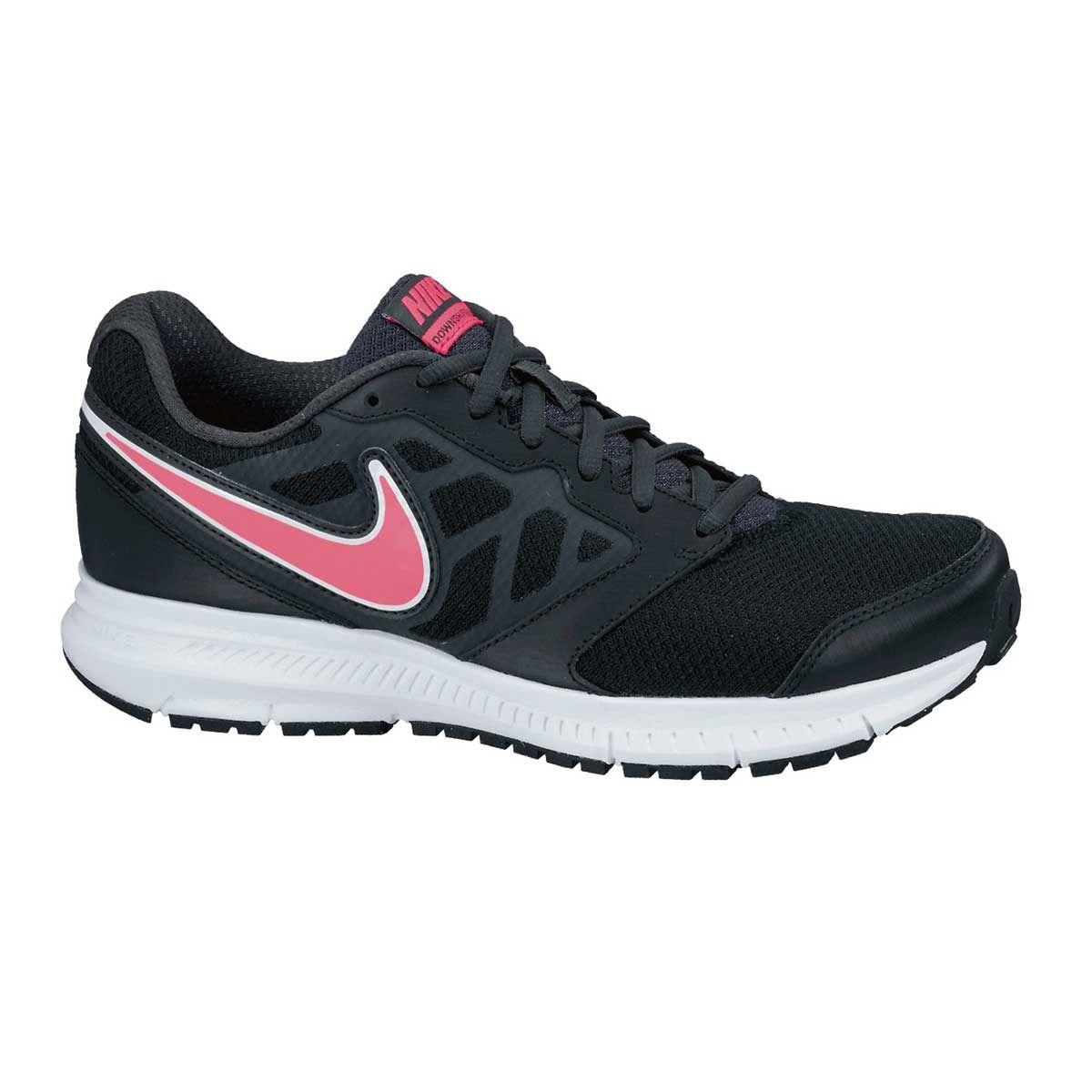 quality design 03b67 68e06 Nike Downshifter 6 Women s Running Shoes - Amart Sports
