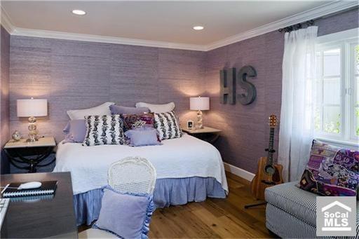 lavender bedroom nhht interiors home bedroom home decor woman rh pinterest com