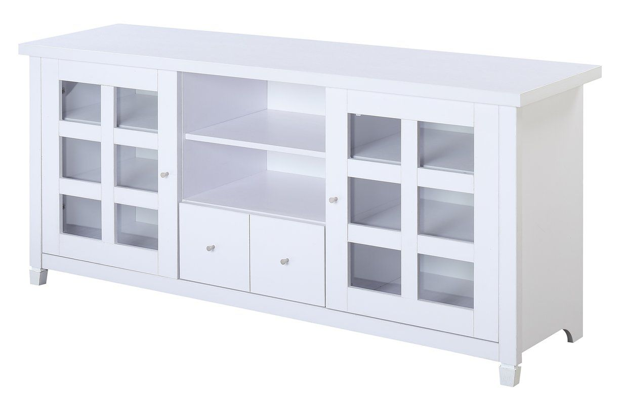 Shepparton Tv Stand For Tvs Up To 65 With Images 60 Inch Tv