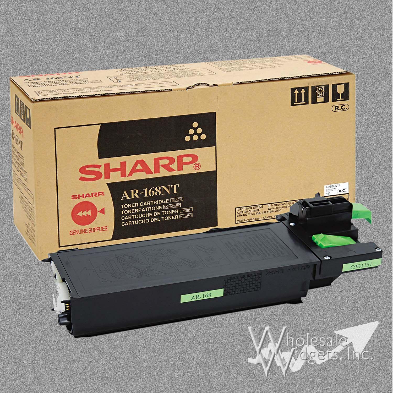 SHARP AR-123E SCANNER DRIVERS FOR MAC