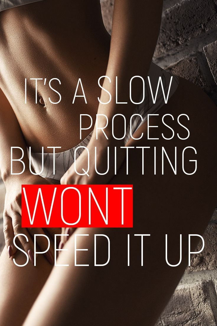 motivational fitness quotes - #Fitness #Motivational #Quotes