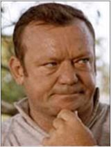 aldo ray washington