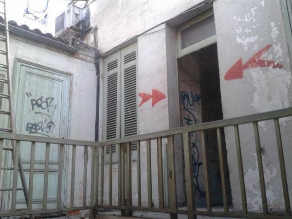 vente Immeuble - 240 m² Bordeaux (33000)