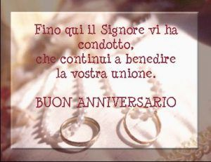 Immagini Per Anniversario Di Matrimonio.Anniversario Nozze Auguri Felice Anniversario Anniversario