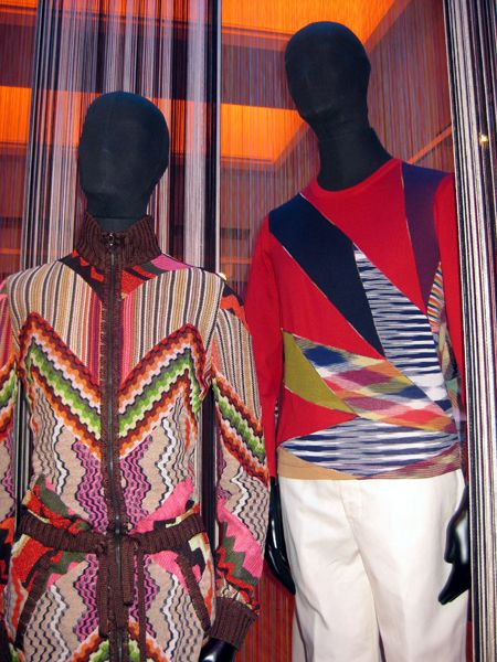 Garments-from-the-Missoni-archive.jpg 450×600 pixels
