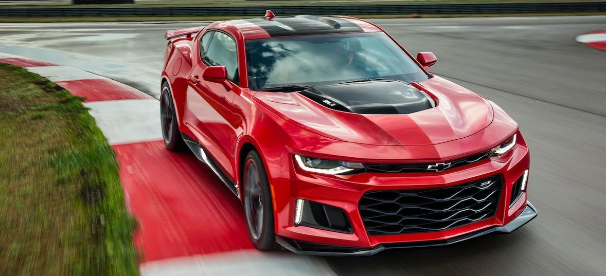 chevy camaro for sale houston 2018 chevrolet camaro dealer rh pinterest com