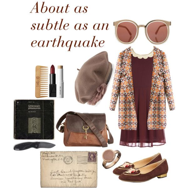 """""""Angry dogs and injured society"""" by edvileles on Polyvore"""