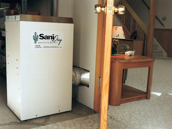 our online range of horizontal bathroom fan heater is best for rh pinterest com