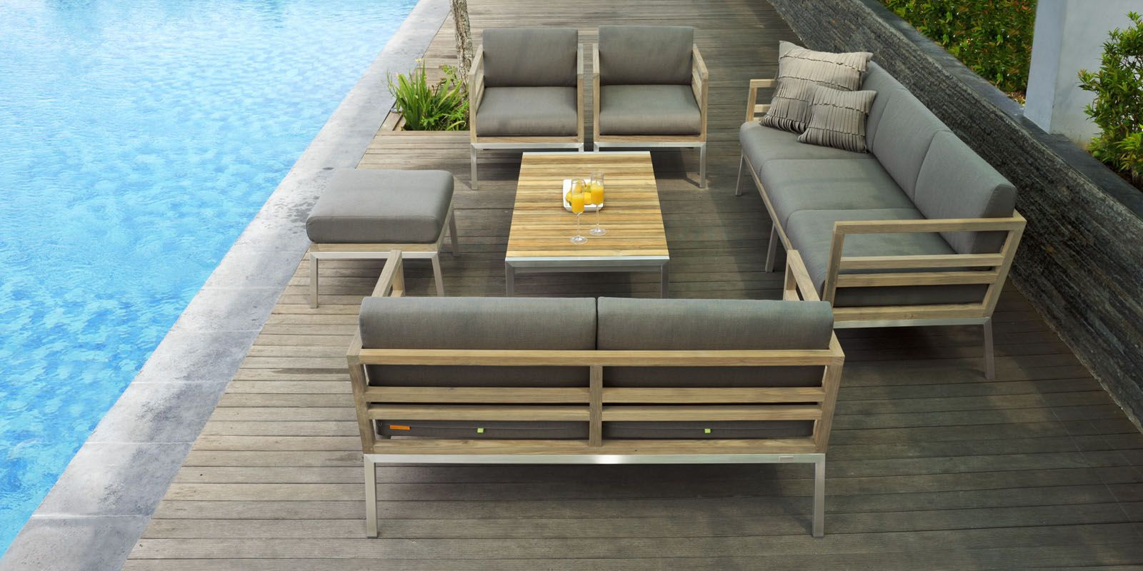 The best indoor teak furniture modern wood furniture kl supplier manufacturer prices teak wood store in shah alam selangor kuala lumpur malaysia
