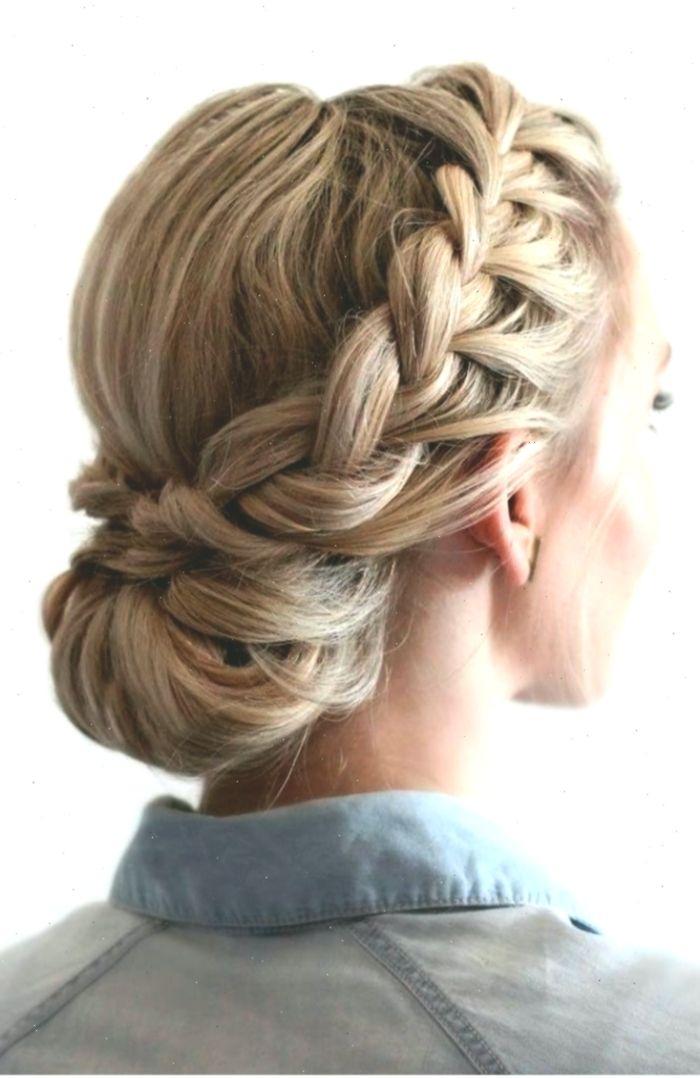▷ 1001 + ideas para peinados hermosos + instrucciones de bricolaje – #anleitung #frisuren …