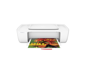 Hp Deskjet 3755 Wireless Printer – Seagrass (J9V92A_B1H)