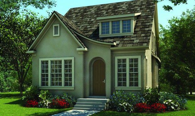 claybourne new homes utah daybreak utah utah small dream rh pinterest com
