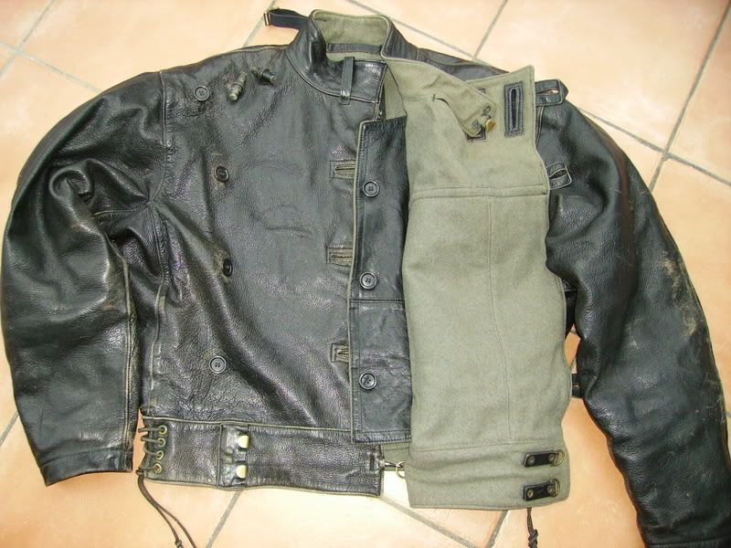 Find great deals on eBay for army motorcycle vest. Shop with confidence.