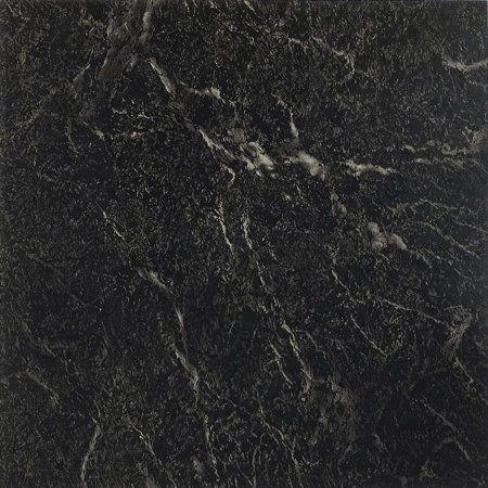 Home Improvement Vinyl Flooring Vinyl Tiles Flooring
