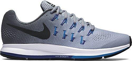 norte igualdad marido  Ofertas de Nike Air Zoom Pegasus 33 - Zapatillas de running para ...