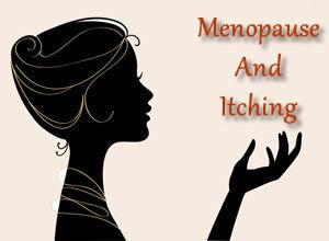 Pin on Menopause