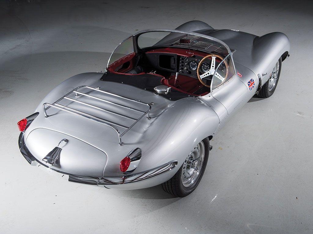 1966 jaguar xk ss classic driver market jaguars cars jaguar xk rh pinterest co uk