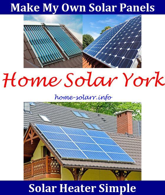 pv panels pinterest solar power panels solar power and solar rh pinterest com  solar power on a roof