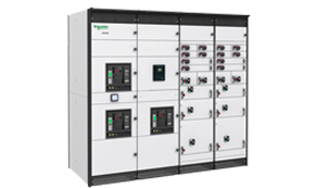 Sumanth Electrical Provides Electrical Installation Commissioning And Testing Support For All Electrical Equip Electrical Installation Wind Power Installation